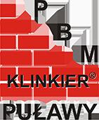 PBM Klinkier