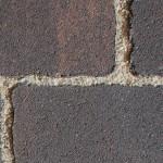 2014-07-31MAUR---piasek-fugowy-Areno-Pavimo-kasztanowy-detal_640x380.jpg_1945636468
