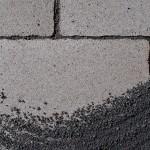2014-07-31MAUR---piasek-fugowy-Nero-Pavimo-ventana-3_640x380.jpg_1945636468