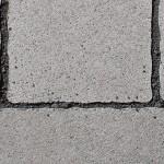 2014-07-31MAUR---piasek-fugowy-Nero-Pavimo-ventana-detal_640x380.jpg_1945636468