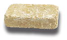 Bloczek-Vario-25x12.png_1051506109