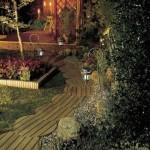 Semmelrock_Bradstone_Decking_rund_Gartenwege.jpg_1945636468