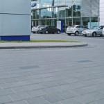 Semmelrock_City_Top_kostka_brukowa_szary_parkingi_1.jpg_1945636468