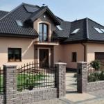 Semmelrock_Ogrodzenia_Vario.jpg_1945636468