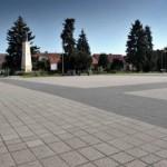 Semmelrock_kostka_brukowa_Pastella_5.jpg_1945636468