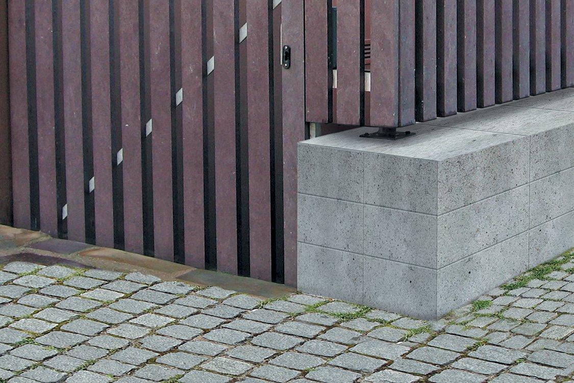 bloczek-fundamentowy-betonowy-kl-b15_f