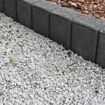 kamien-ogrodowy.1_f