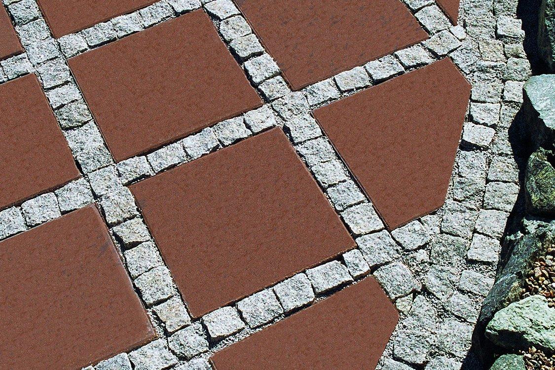 plyta-chodnikowa.4_f