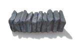 semmelrock_bradstone_blue_lias_obrzeze_150x100.png_1941388012