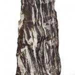 monolit 35cm - 55cm