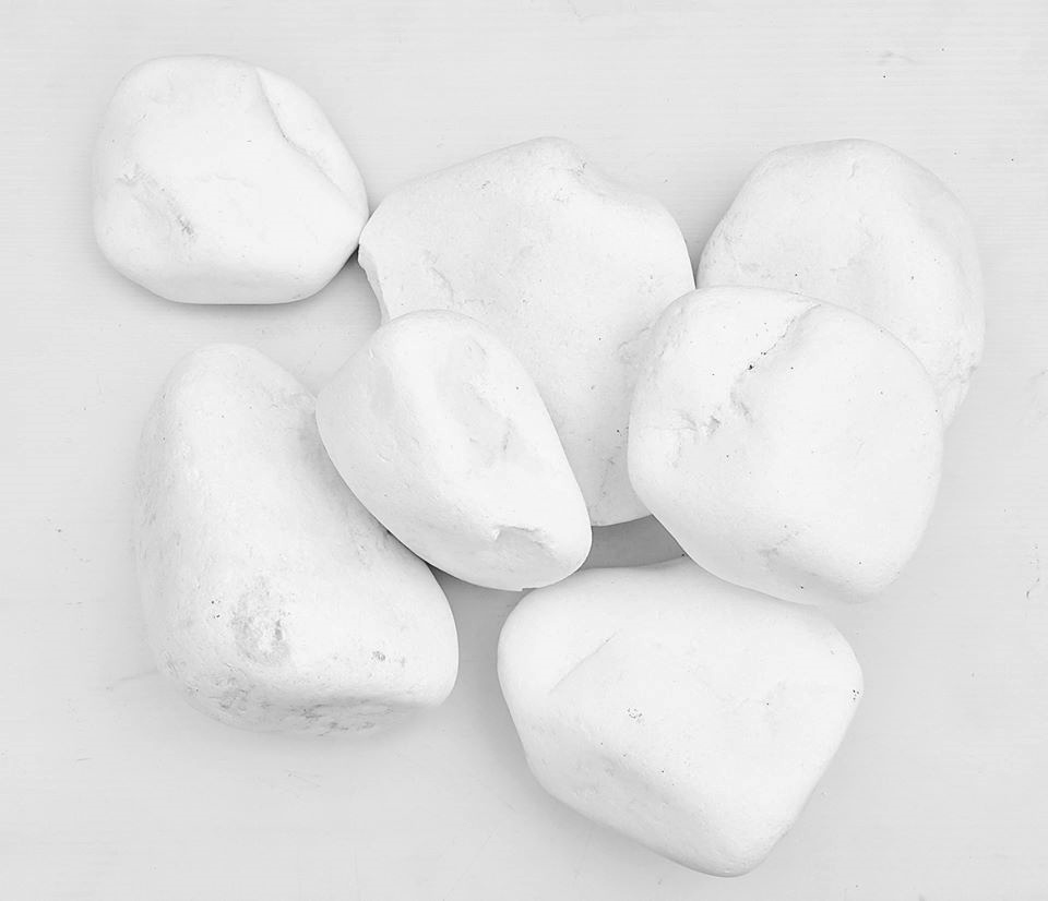 otoczak super biały 10-20